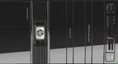 惠普HPE-400Y台式机的bios设置u盘启动进入PE的视频教程