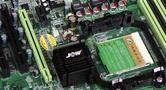 杰微JWN78MT-B5主板的bios设置u盘启动进入PE的视频教程