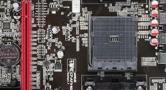 七彩虹C.A58H V15A主板的bios设置u盘启动进入PE的视频教程