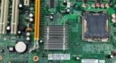 联想G31T-LM2主板的bios设置u盘启动进入PE的视频教程