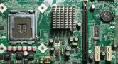 惠普MS-7778 VER:1.00主板的bios设置u盘启动进入PE的视频教程