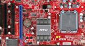 微星G41TM-P31主板的bios设置u盘启动进入PE的视频教程