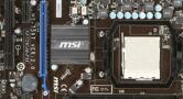 微星NF725GM-P31主板的bios设置u盘启动进入PE的视频教程