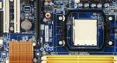 技嘉GA-M61VME-S2主板的bios设置u盘启动进入PE的视频教程