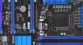 微星Z77A-GD80主板的bios设置u盘启动进入PE的视频教程