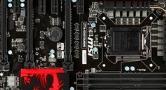 微星Z77A-GD65 GAMING主板的bios设置u盘启动进入PE的视频教程