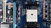 华硕F1A55 R2.0主板的bios设置u盘启动进入PE的视频教程