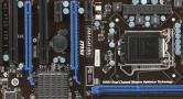 微星Z68A-G43(B3)主板的bios设置u盘启动进入PE的视频教程