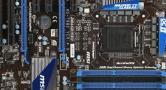 微星Z68A-GD55(G3)主板的bios设置u盘启动进入PE的视频教程
