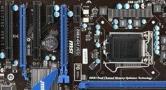 微星Z68A-G43(G3)主板的bios设置u盘启动进入PE的视频教程