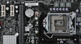 精英H61H2-M12主板的bios设置u盘启动进入PE的视频教程