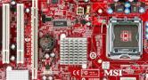 微星G31M3-L V2主板的bios设置u盘启动进入PE的视频教程