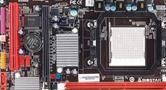 映泰A780L3B2主板的bios设置u盘启动进入PE的视频教程