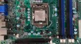 清华同方Q67H2-AM2主板的bios设置u盘启动进入PE的视频教程