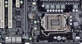精英H77H2-M(v1.0)主板的bios设置u盘启动进入PE的视频教程