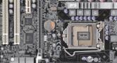 精英H67H2-M2(V1.0)主板的bios设置u盘启动进入PE的视频教程