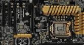 精英Z77H2-A2X(V1.0)主板的bios设置u盘启动进入PE的视频教程