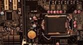 精英B75H2-M2(V1.0)主板的bios设置u盘启动进入PE的视频教程