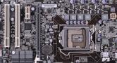 精英H61H2-I5(V1.0)主板的bios设置u盘启动进入PE的视频教程
