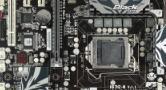 精英H67H2-M(V1.0)主板的bios设置u盘启动进入PE的视频教程