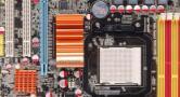 昂达PH67魔固版主板的bios设置u盘启动进入PE的视频教程