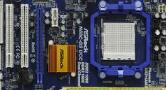 华擎N68C-GS FX主板的bios设置u盘启动进入PE的视频教程
