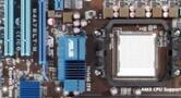 华硕M4A78LT-M/CM1530/CP_MB主板的bios设置u盘启动进入PE的视频教程