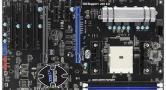 蓝宝石Pure Platinum H81A-BT主板的bios设置u盘启动进入PE的视频教程