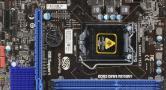 蓝宝石PURE WHITE H81M-PLUS主板的bios设置u盘启动进入PE的视频教程