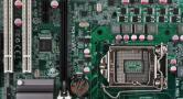 精英H61H2-M19(V1.0)主板的bios设置u盘启动进入PE的视频教程