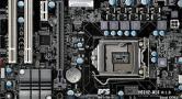 精英H61H2-M16(V2.0)主板的bios设置u盘启动进入PE的视频教程