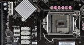 精英H61H2-MV DVI(V1.0)主板的bios设置u盘启动进入PE的视频教程