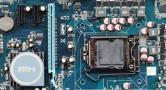翔升H61V(V3)主板的bios设置u盘启动进入PE的视频教程