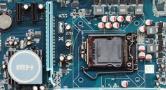 翔升H61V主板的bios设置u盘启动进入PE的视频教程