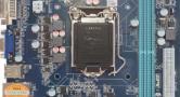 翔升H61V-P主板的bios设置u盘启动进入PE的视频教程
