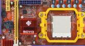 梅捷SY-A74GM3-RL主板的bios设置u盘启动进入PE的视频教程