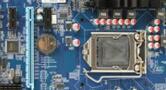 杰微JWH61MT主板的bios设置u盘启动进入PE的视频教程
