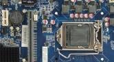 杰微JW-H61MP-B3主板的bios设置u盘启动进入PE的视频教程