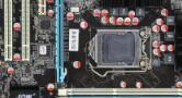 杰微JW-H67M-USB3主板的bios设置u盘启动进入PE的视频教程