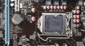 杰微MINIX H61M-USB3主板的bios设置u盘启动进入PE的视频教程