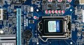 盈通H61战警V1.1主板的bios设置u盘启动进入PE的视频教程