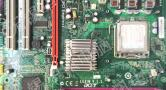 宏碁EG31M V1.0主板的bios设置u盘启动进入PE的视频教程