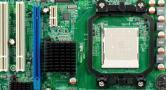 七彩虹C.A880T D3 V15主板的bios设置u盘启动进入PE的视频教程