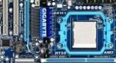 技嘉GA-MA785GMT-US2H主板的bios设置u盘启动进入PE的视频教程