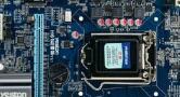 盈通H61P V1.1主板的bios设置u盘启动进入PE的视频教程