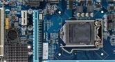 昂达B75S全固版(VER 8.00)主板的bios设置u盘启动进入PE的视频教程