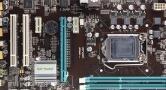 昂达P61S魔固版(VER 3.00)主板的bios设置u盘启动进入PE的视频教程