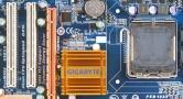 技嘉GA-EG41M-S2H主板的bios设置u盘启动进入PE的视频教程