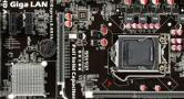 铭瑄MS-H61U3 PRO主板的bios设置u盘启动进入PE的视频教程