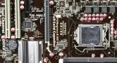 铭瑄MS-H61U PRO主板的bios设置u盘启动进入PE的视频教程